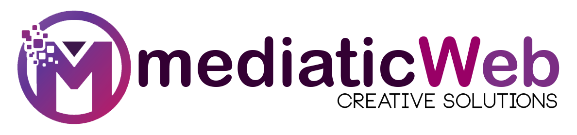 MediaticWeb Creative Solutions